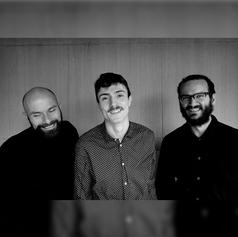 Maniscalco / Bigoni / Solborg