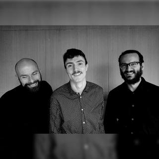 Maniscalco/Bigoni/Solborg