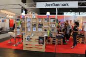 JazzDanmark at jazzahead!