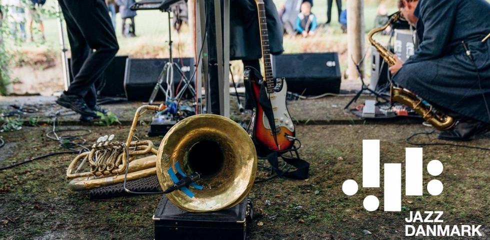 JazzDanmark