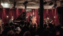 North, Jazzhus Montmartre, Copenhagen