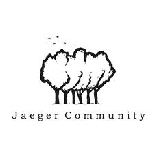 Jaeger Community.png