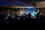 Clubnight at jazzahead!