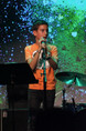 KIDS CAN concert in Kolding, Denmark.