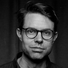 Mikkel Ploug