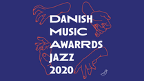 Danish Music Awards Jazz 2020