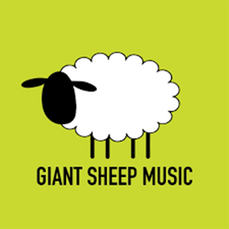 Giant Sheep.png