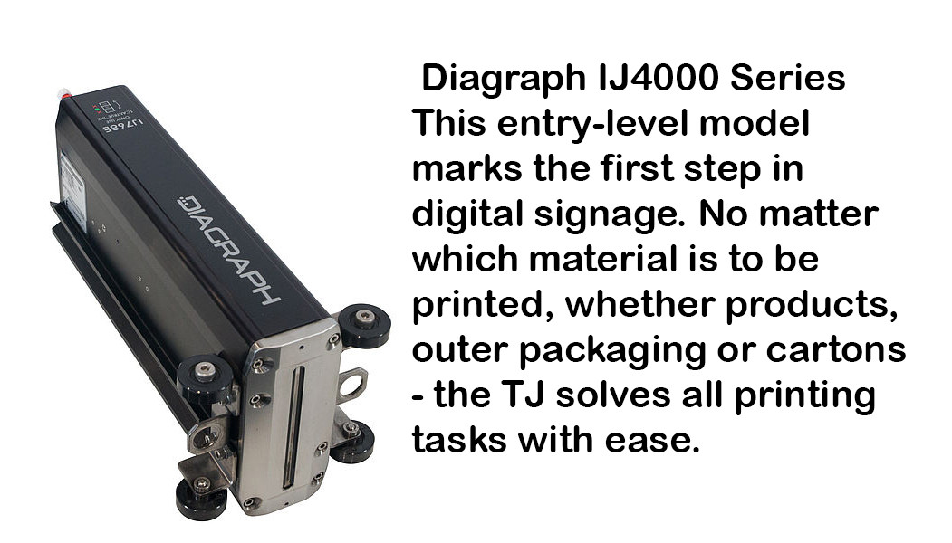 csm_DIAG_LCIJ_IJ4000_768E_Printhead_d78c