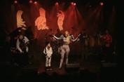 Danish Music Awrds Jazz 2020