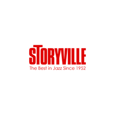 Storyville.png