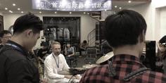 Summer Session Beijing