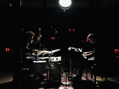 The Danish Jazz Competition