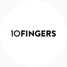 10 fingers.png
