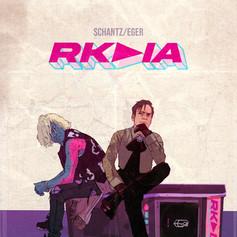 RKDIA