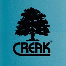 CREAK.png