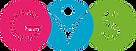 GVS-logo.png