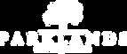 parklands-dental-practice-logo1.png