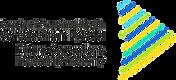 FGLA_Logo_Colour-1024x466.png