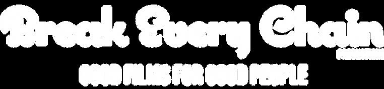 logo2021_4whitelarge.png