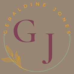 Geraldine Brave Earth Logo 150121.png