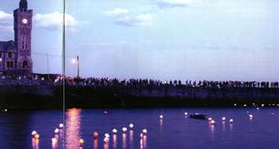 200 Floating Lanterns, Porthleven.jpg