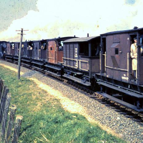 Rail Line St Agnes .jpg