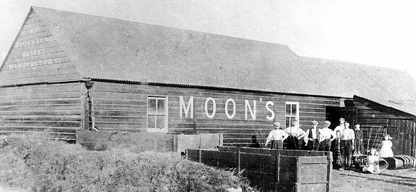 moons basket manufactory.jpg