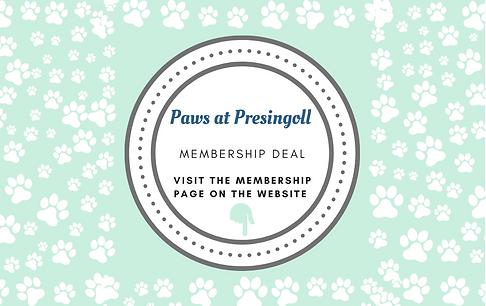 Membership Card-2.png