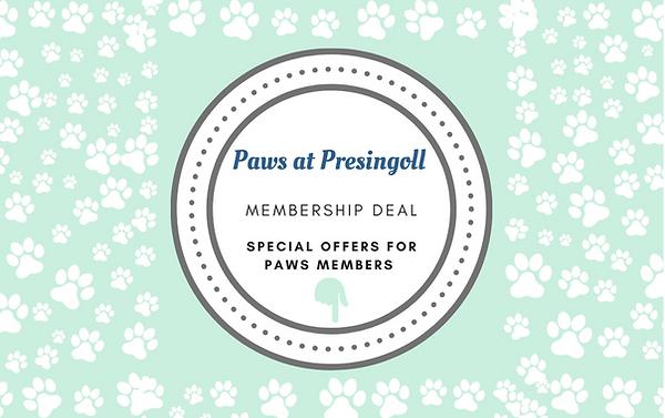Membership Card-3.png