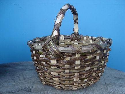 blackberry basket.jpg