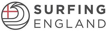 Surfing England.jpg