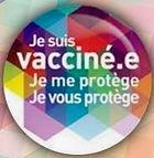je%20suis%20vaccin%C3%A9e_edited.jpg