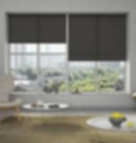 cortinas-roller-002.jpg