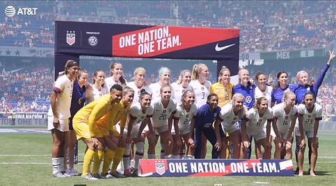 US Womens Soccer.png