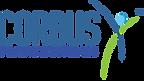 CorbusPharma Logo.png