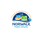 NPS VPA Logo - V2 transparency.png