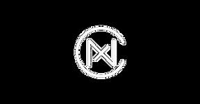 CNX logo.png