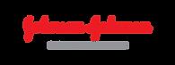 JJ_GPH_Logo_Stacked_Color.png