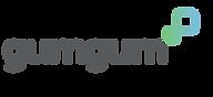 gumgum - logo 2.png