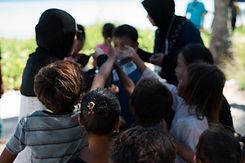 bajau-laut-children-in-semporna-sabah-waiting-for-2021-08-30-06-59-50-utc.jpg
