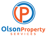 Olson Property Services Logo 2.png