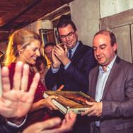 Met Wim Lammertijn.jpg