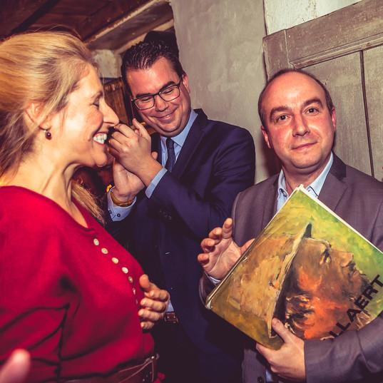 Met Wim Lammertijn 1.jpg