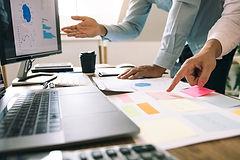 business-ZP7TZKH.jpg