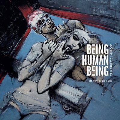 erik-truffaz-murcof-being-human-being.jp