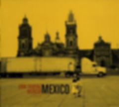 mexico cover.jpg