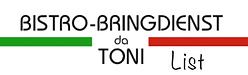 Bistro-Bringdienst-da-Toni-List-Logo.png
