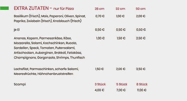 Extra_Zutaten_-_nur_für_Pizza_-_Bringdie