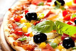 foto_leckere_bistro_pizza.jpg