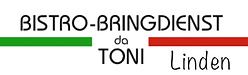 Bistro-Bringdienst-da-Toni-Linden-Logo.p